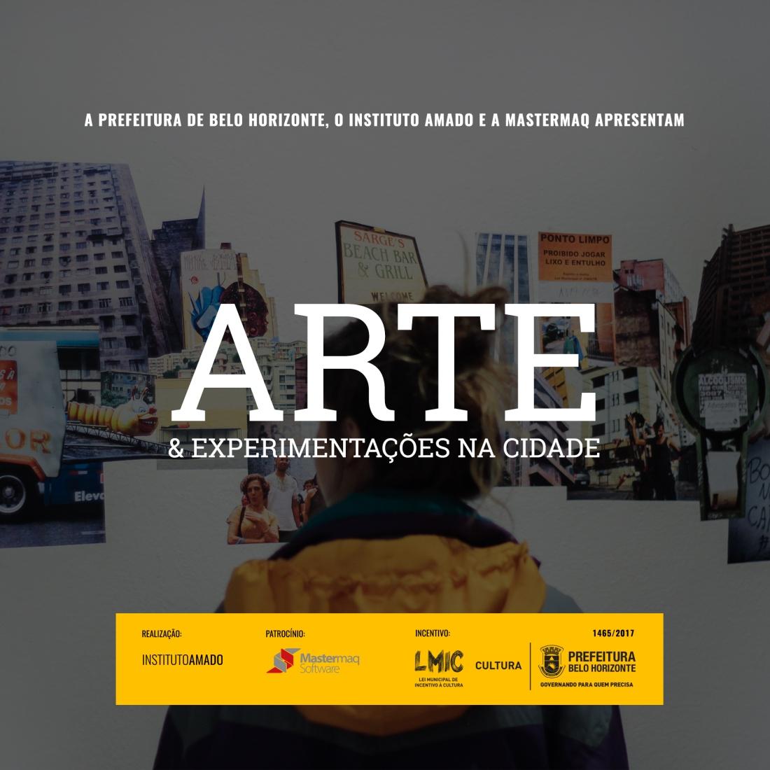 Arte-e-Experimentacoes-na-Cidade-V2